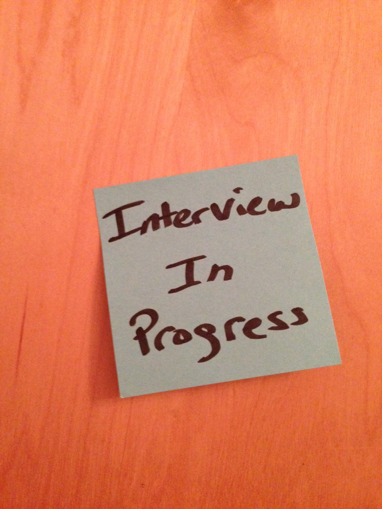 7 key questions to ask during your grad school interview 7 key questions to ask during your grad school interview psychology today