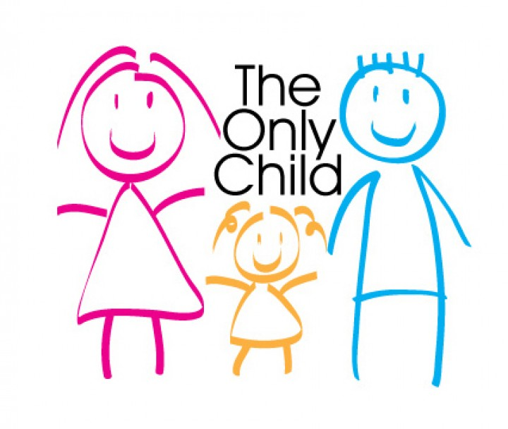 「The only child」的圖片搜尋結果