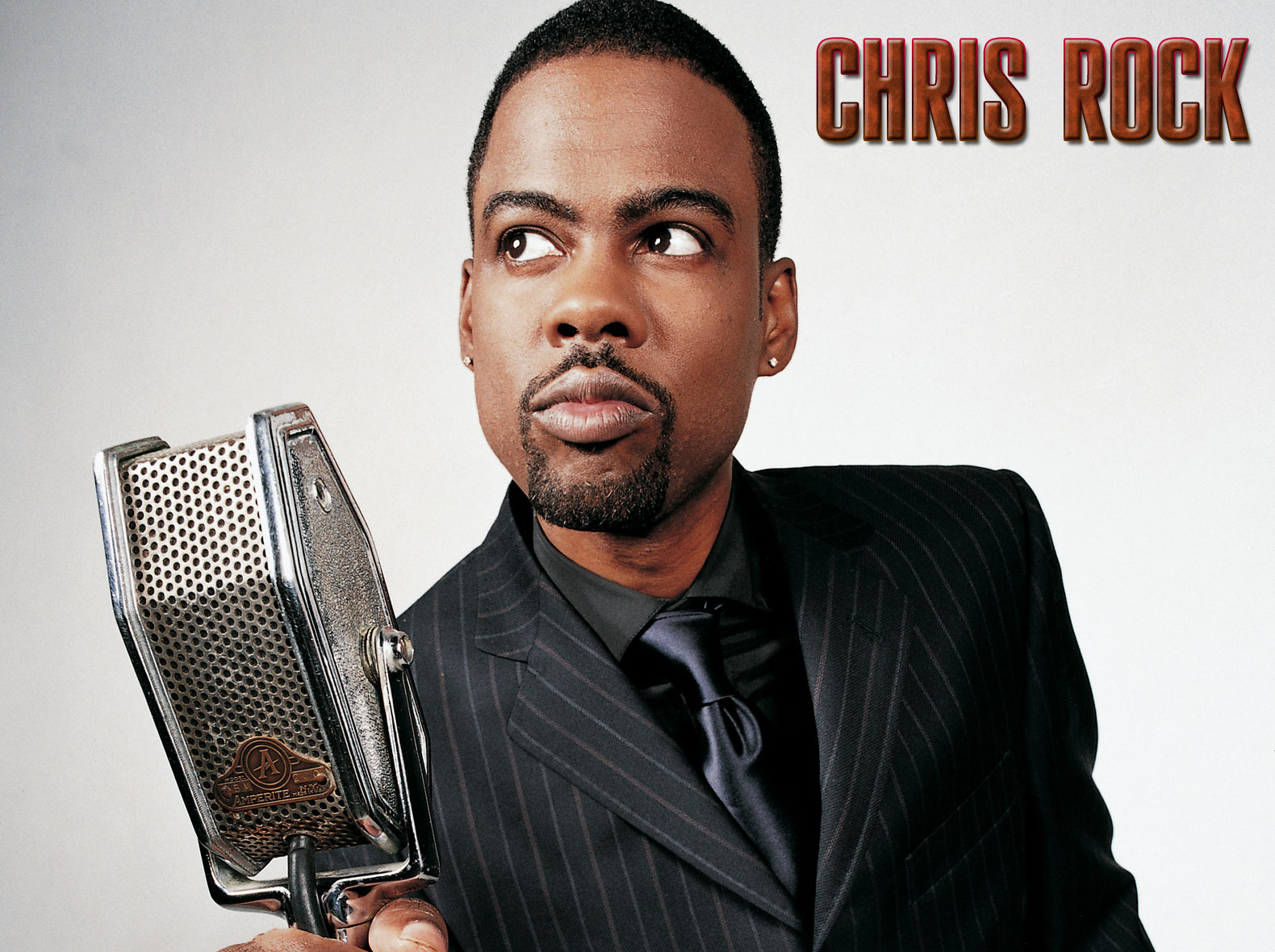 chris rock movies