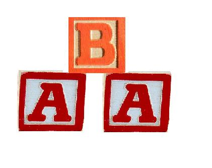 Answers Beliefs About Aba  Psychology Today