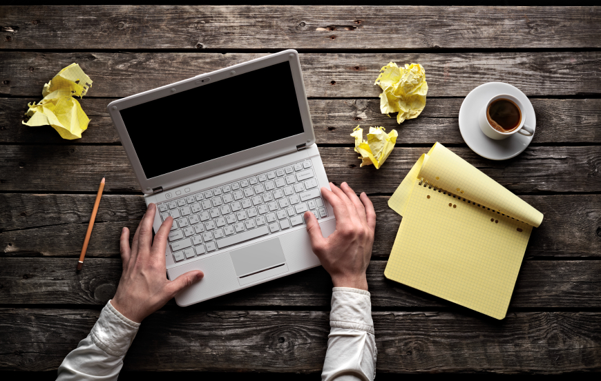 why you shouldn t take notes on your laptop or tablet psychology today