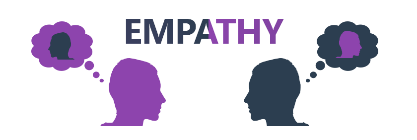 Negative Empathy | Psychology Today