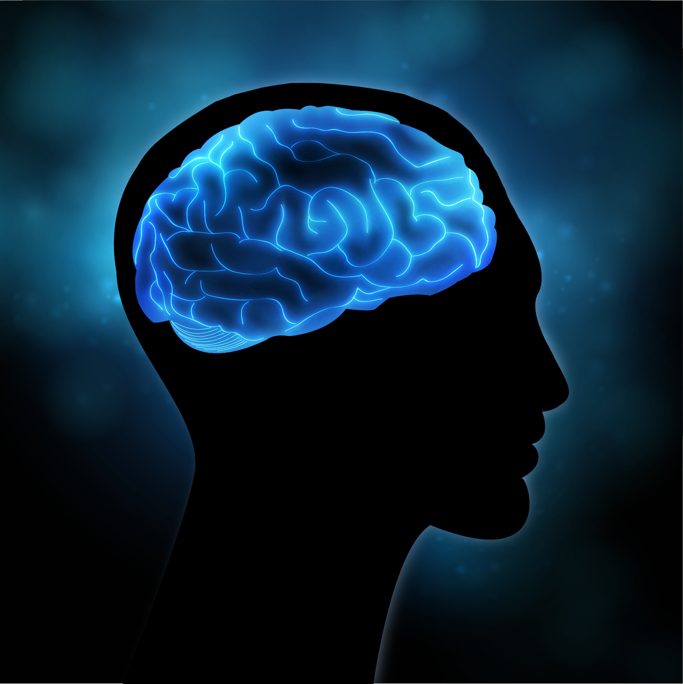 improved mental clarity on keto diet