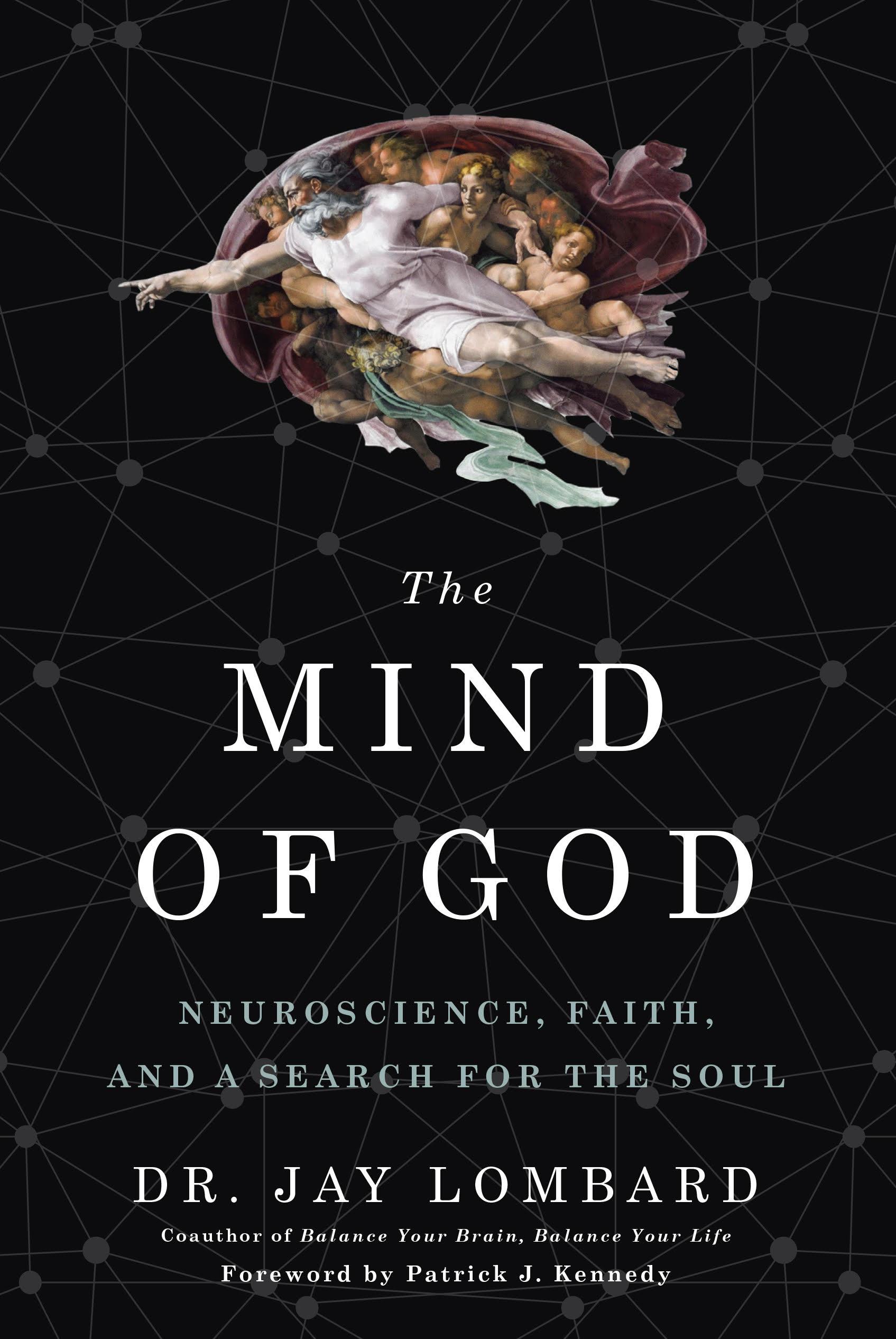 The Mind Of God Psychology Today
