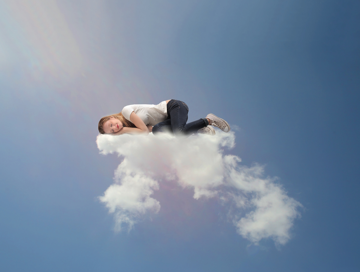 7 Major Questions (and Answers) About Dreaming | Psychology