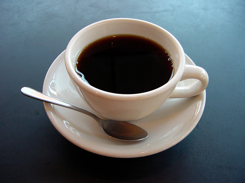 how does coffee help alleviate depression? | psychology today