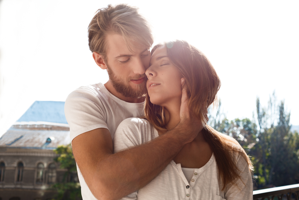 sex tips to make a man fall in love
