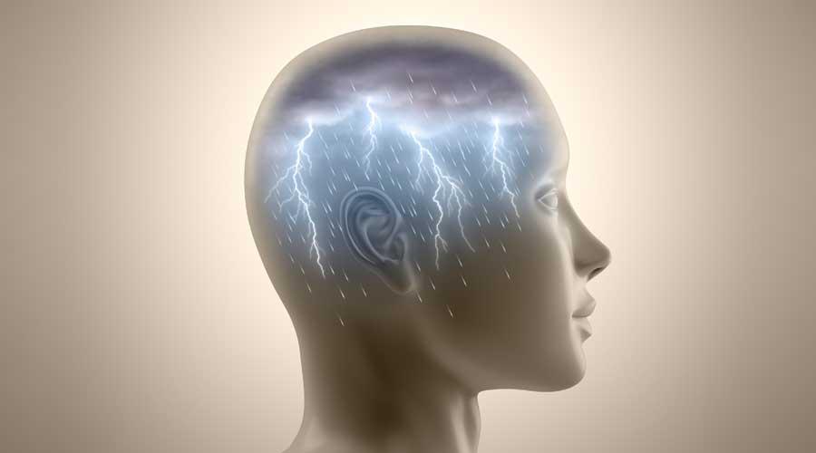 What Causes Brain Zaps? | Psychology Today Australia