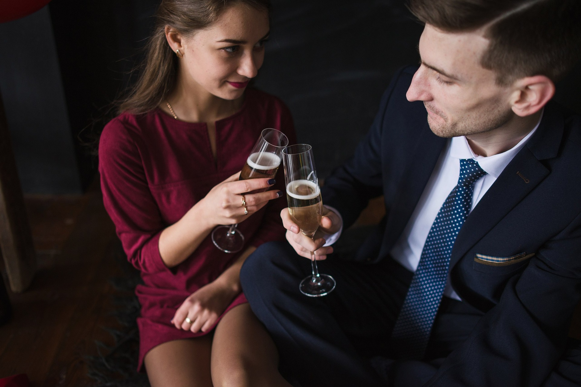 Very sexy sex photos