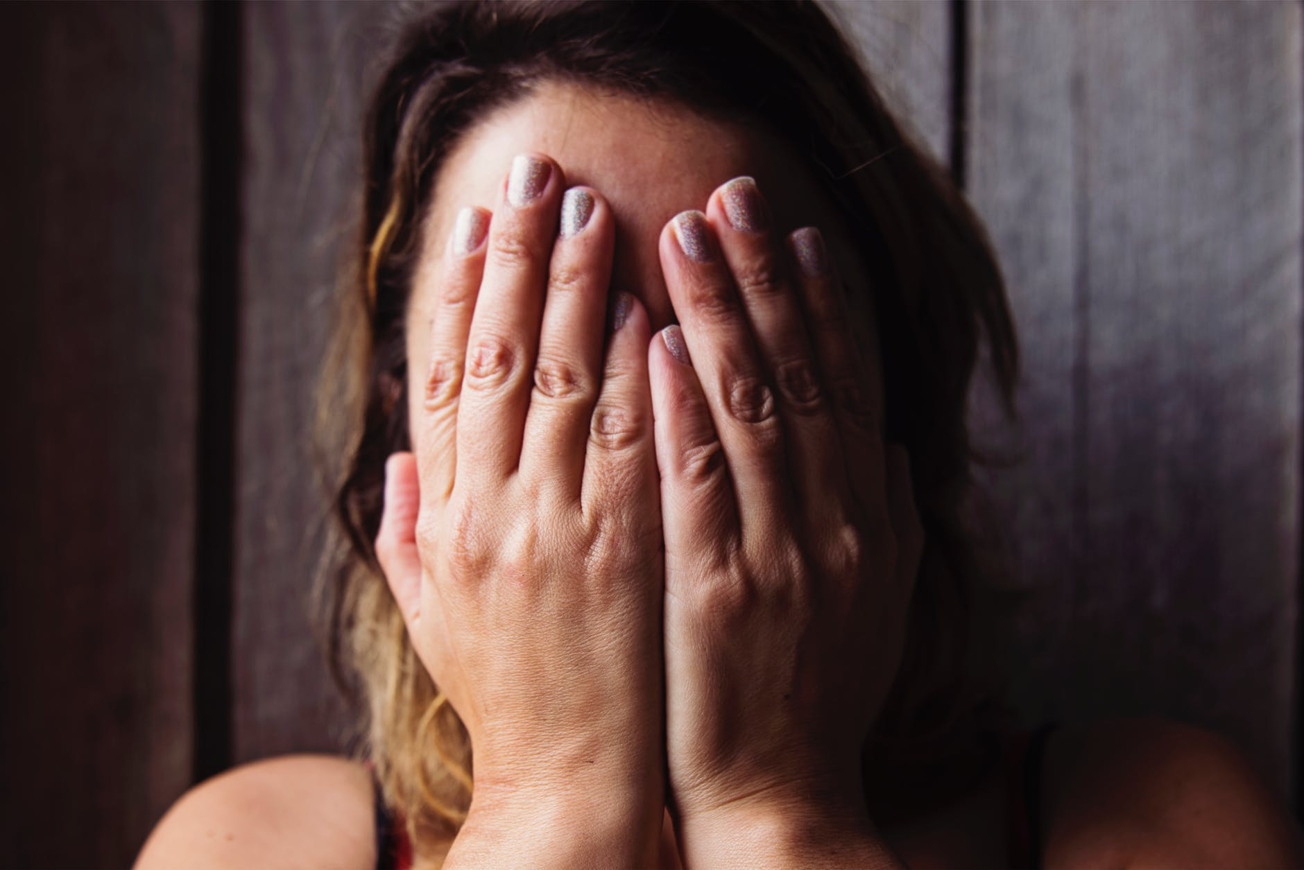 Selling Bad Therapy to Trauma Victims | Psychology Today