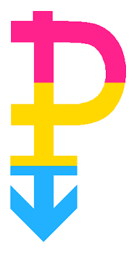 Free pansexual dating sites