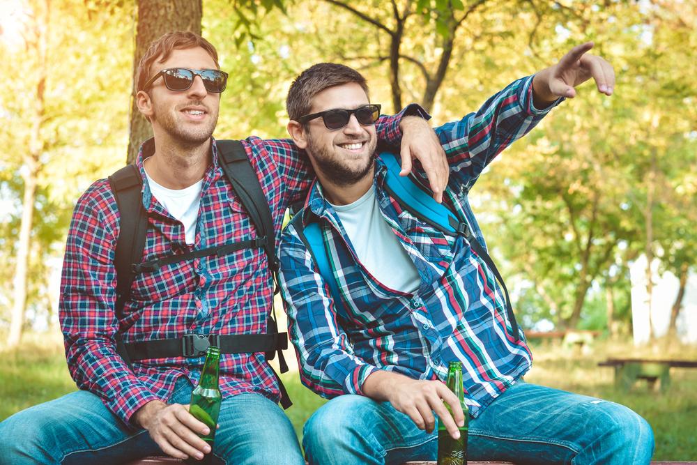 Decherd tn single gay men