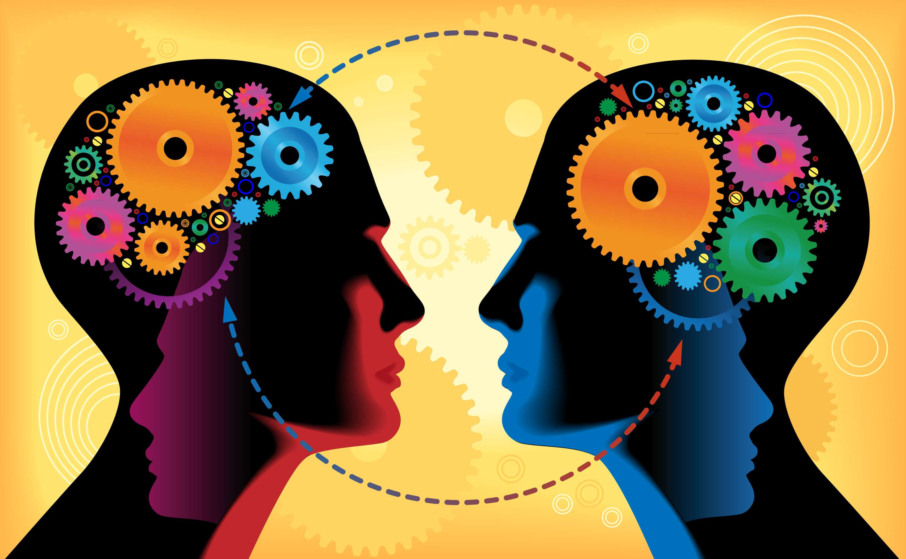 Language Utilizes Ancient Brain Circuits That Predate Humans Clipart Search Results For Quotcircuitquot Psychology Today