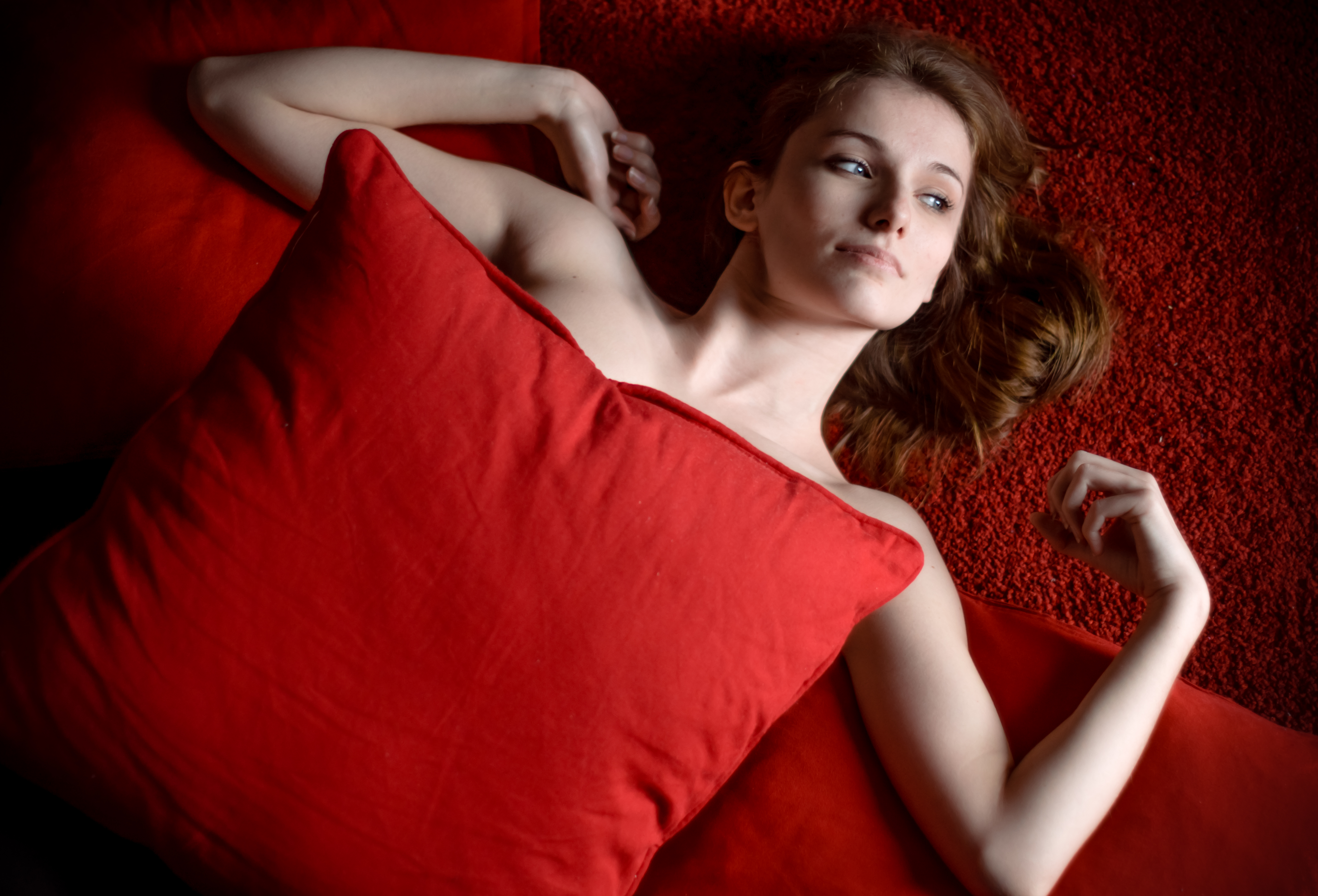 Hot single lesbians to text