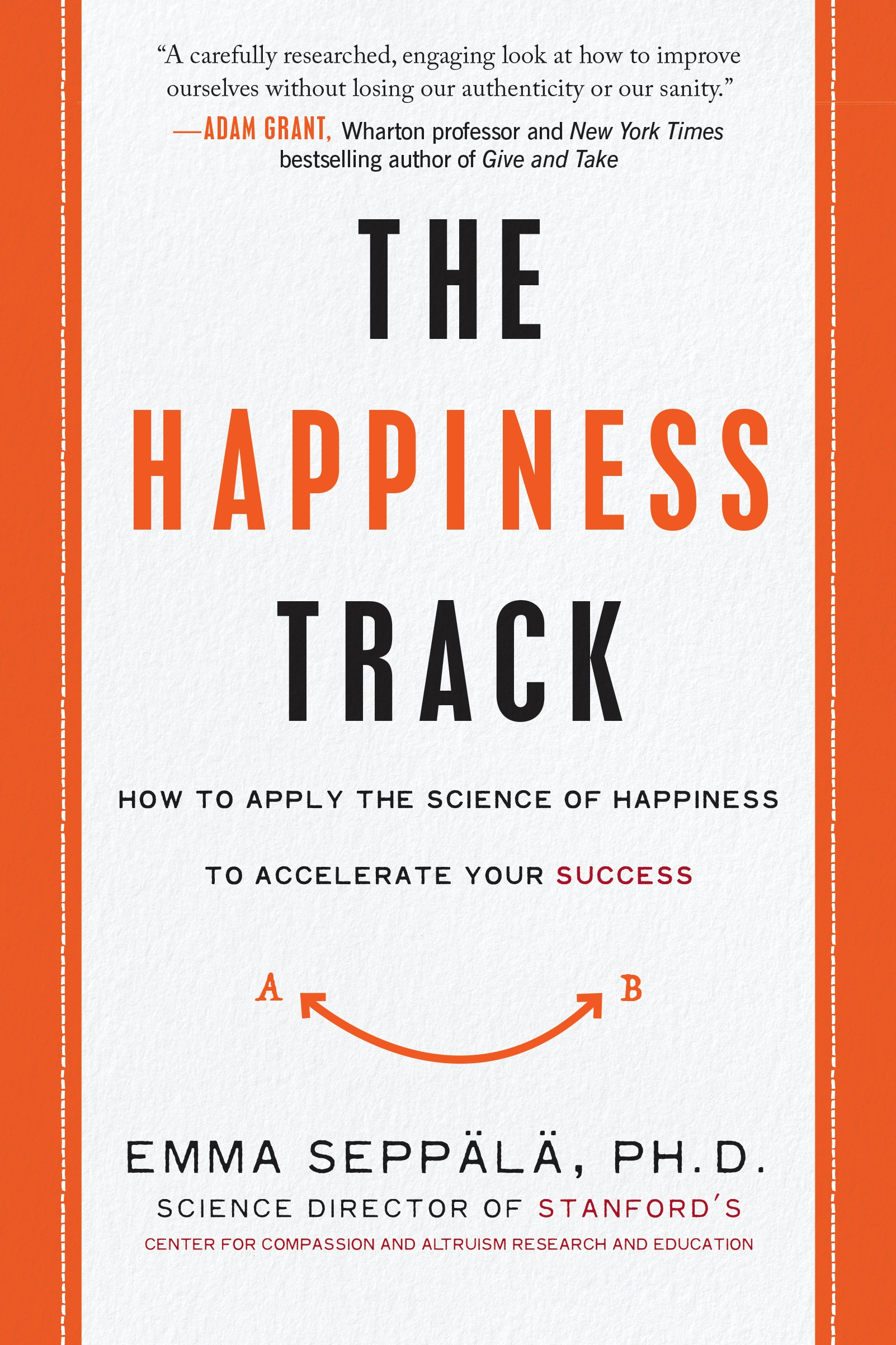 10 Books to Seriously Boost Your Happiness in 2019 | Psychology
