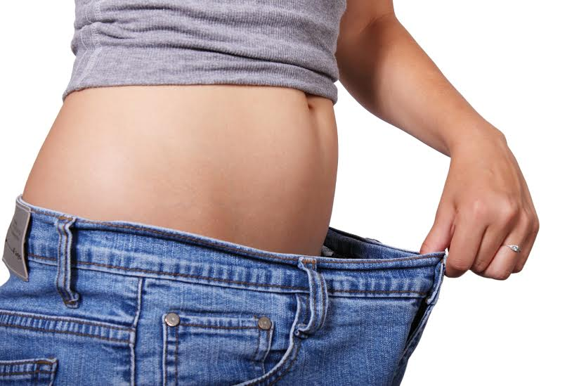 Weight loss supplements articles
