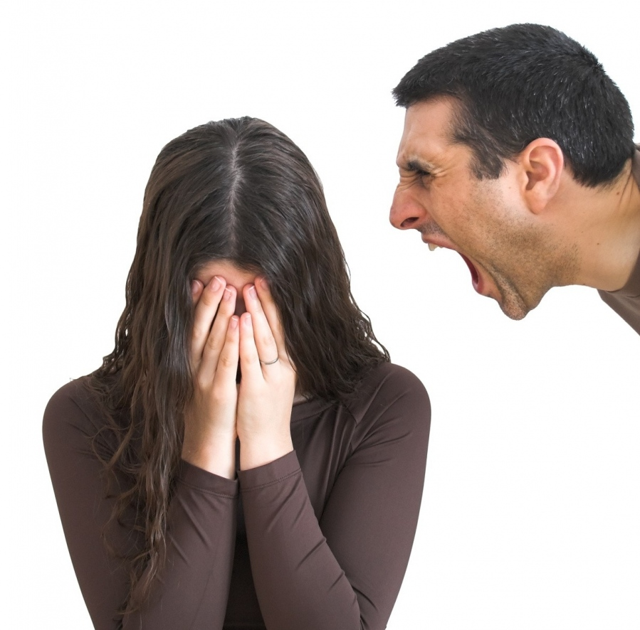 the verbal abuser's sneaky tactics | psychology today