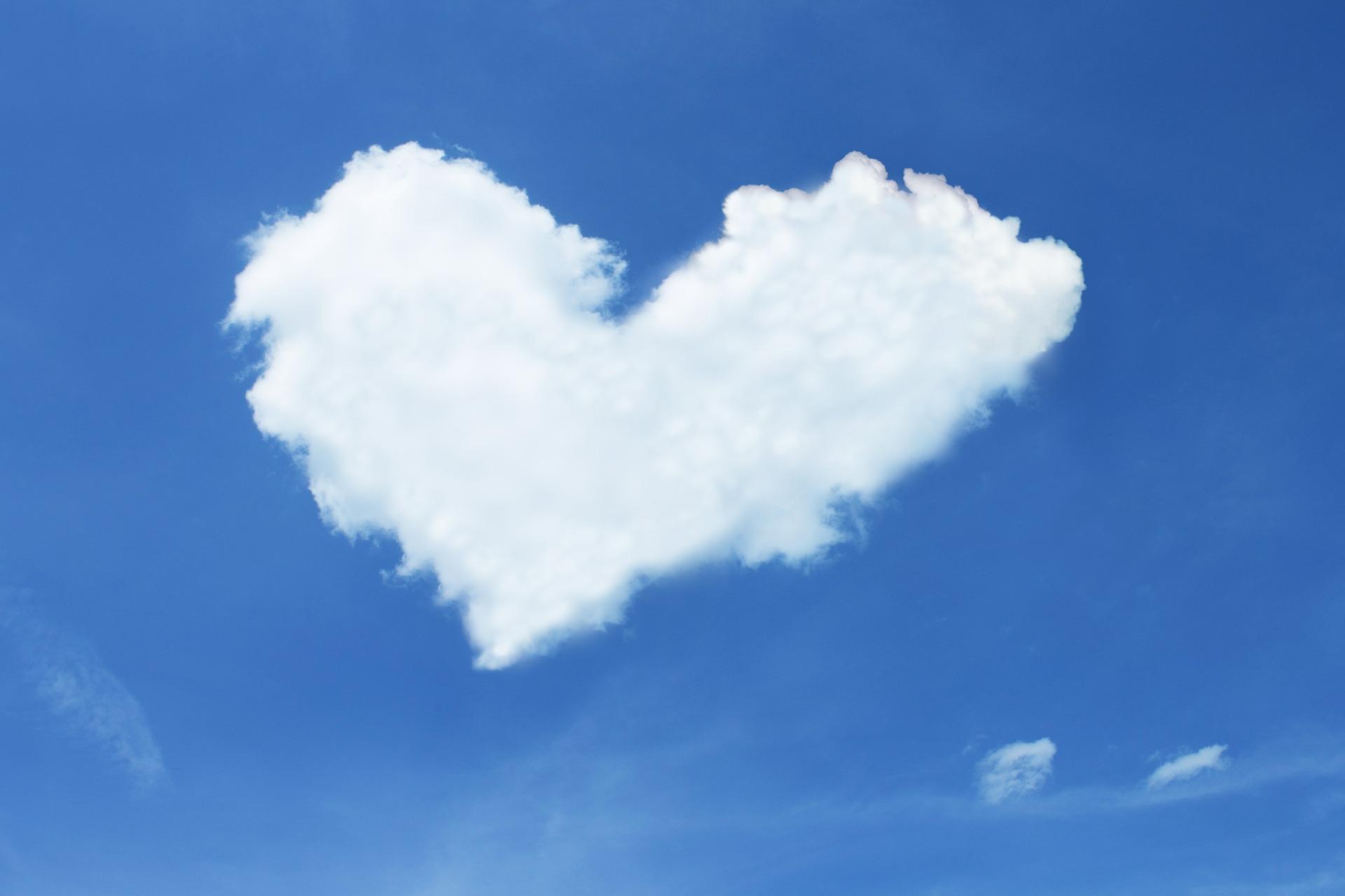 The Retreading Rebound Relationship | Psychology Today