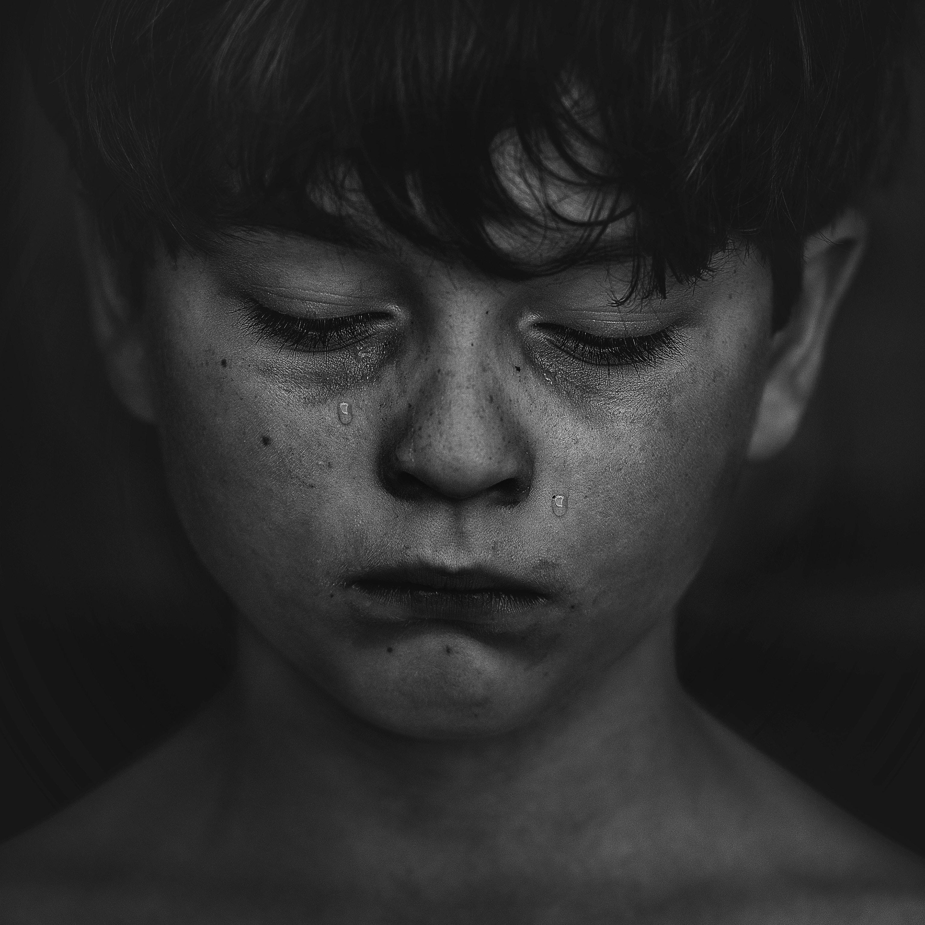 How Unloving Fathers Exert A Lifelong Toll Psychology Today