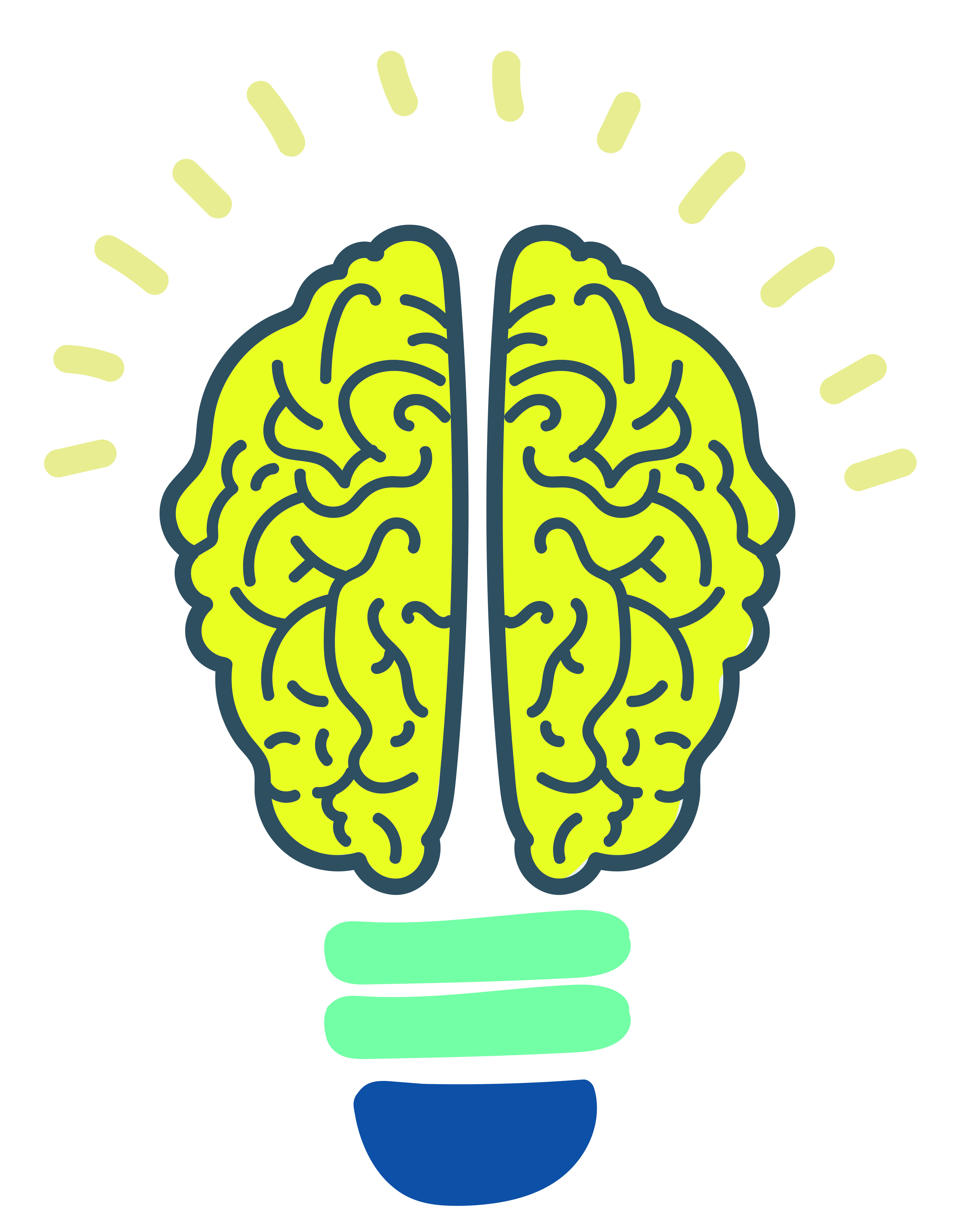 The Power and Pitfalls of Brain-Based Learning Programs