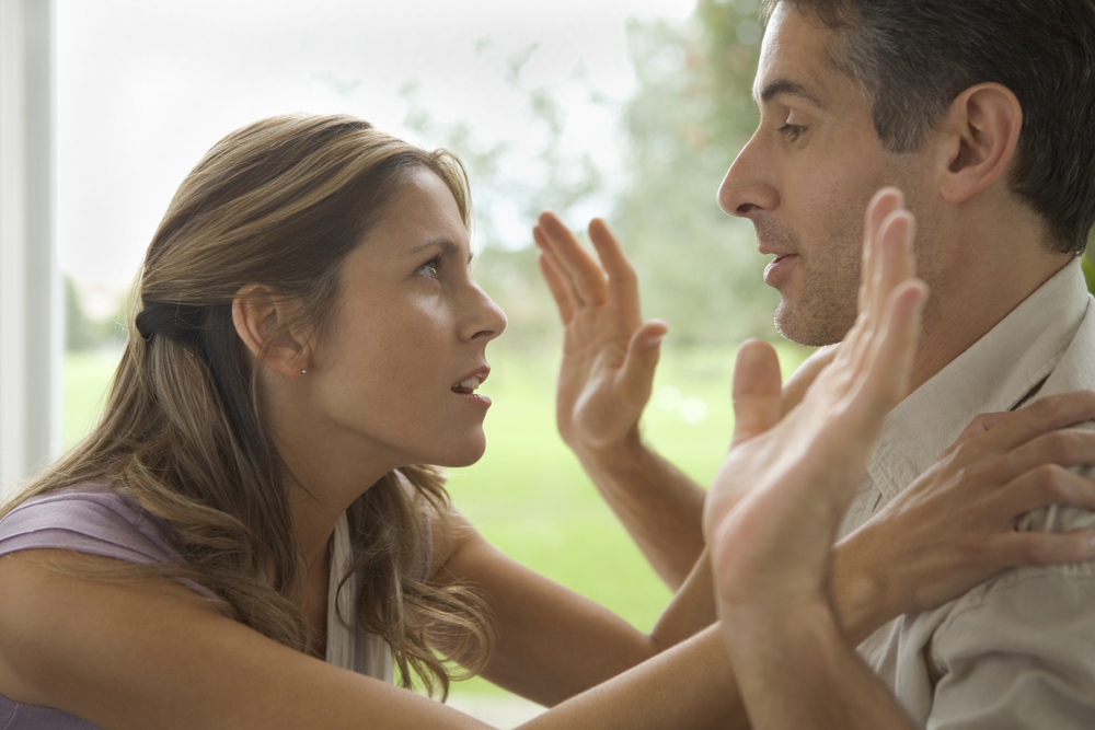 How to Handle Narcissistic Abuse | Psychology Today