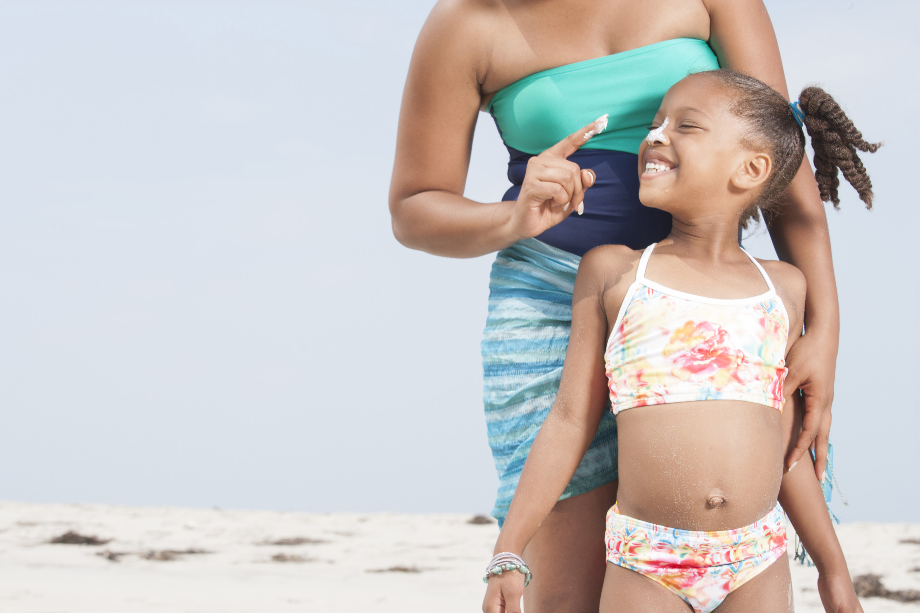 Does Sunscreen Really Prevent Skin Cancer Psychology Today