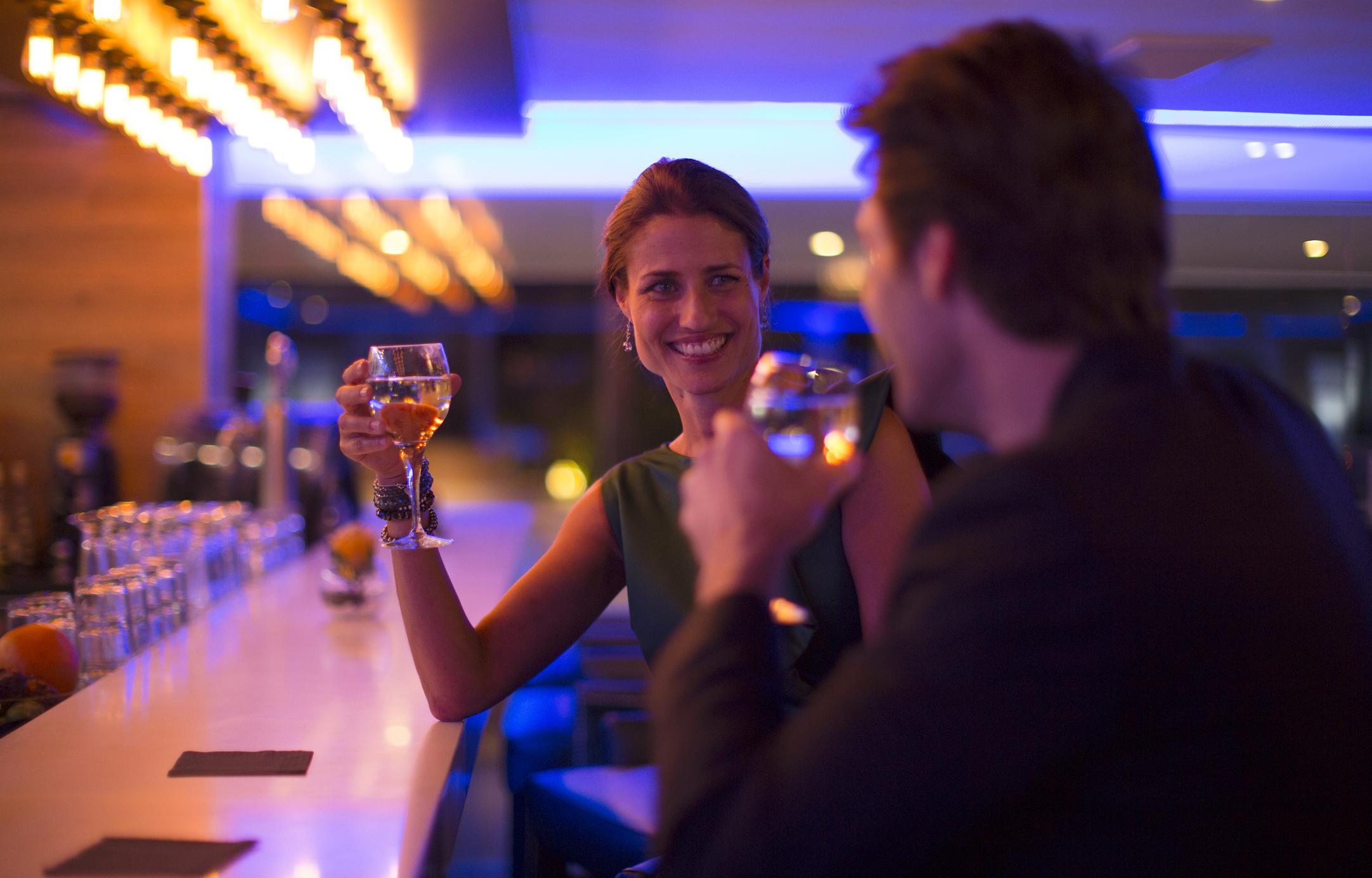 Saskatchewan Dating-Gesetze