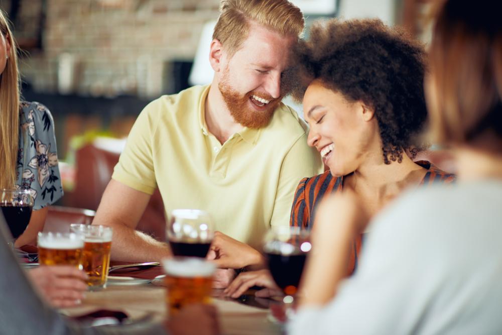 Single men seeking single women in Louth - Spark! - Irelands