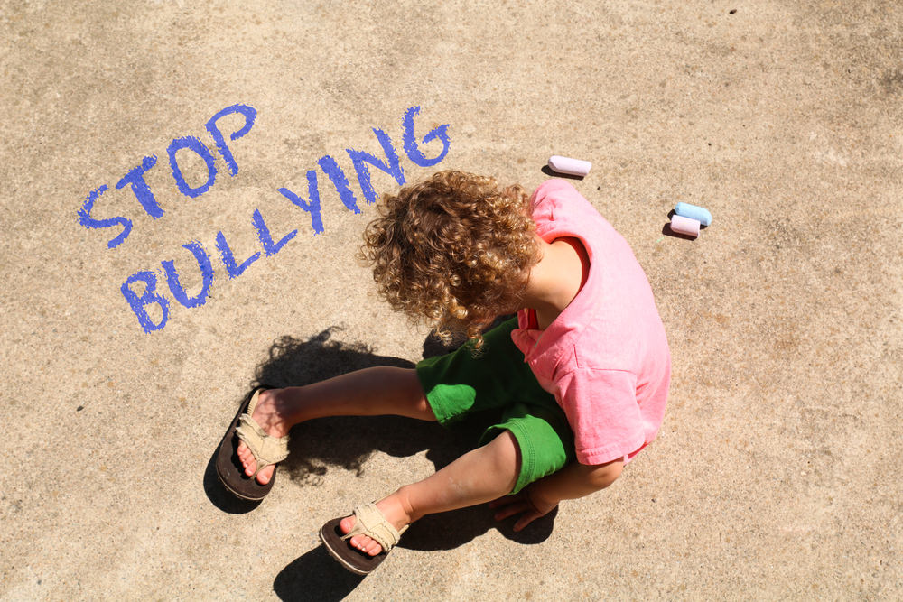 We Must Recognize Bullying As Broad >> Does Bullying Cause Suicide Psychology Today