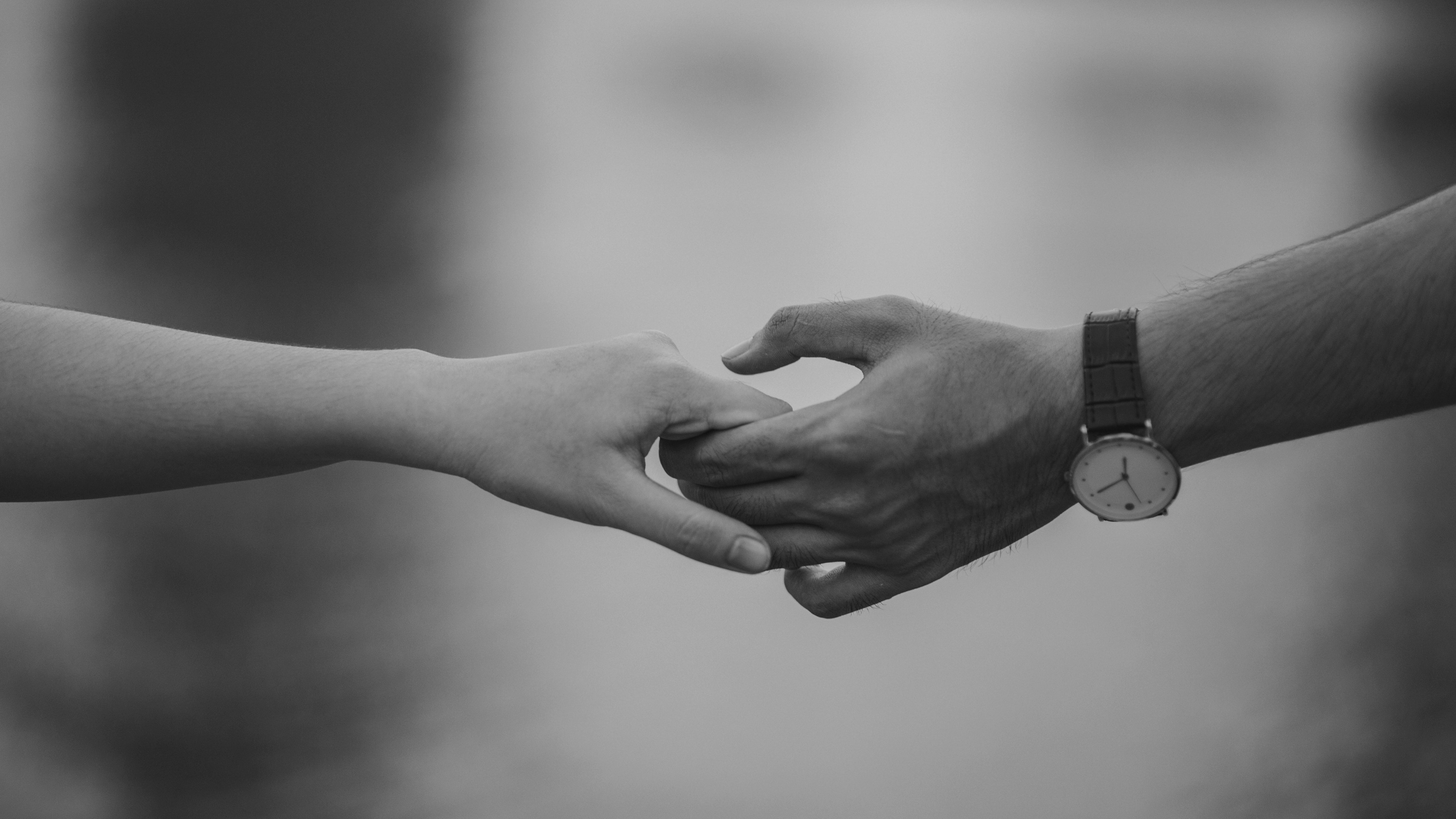 Apologies and Forgiveness: Do They Go Together? | Psychology
