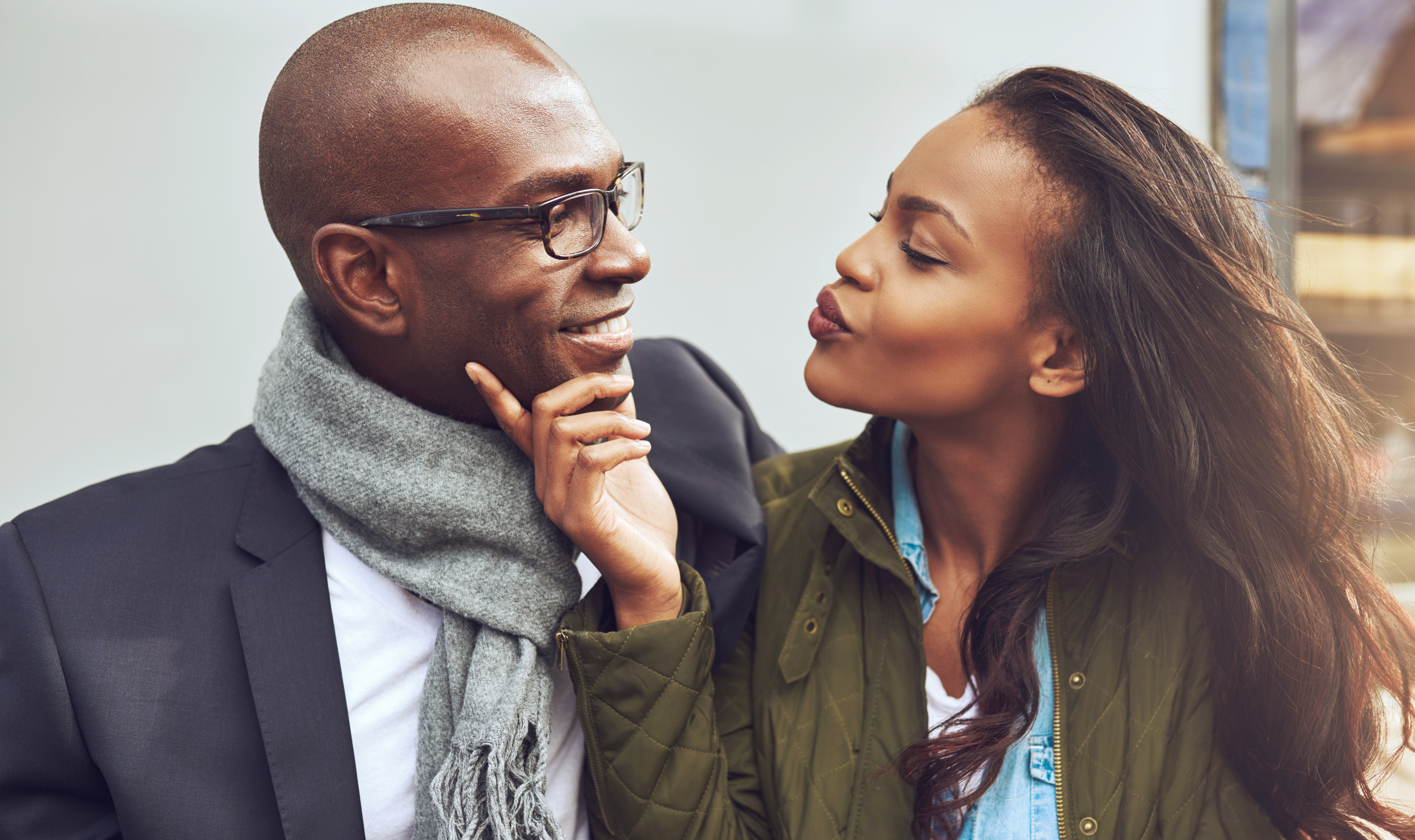 I Saw Him First: Competitive Nonverbal Flirting Among Women