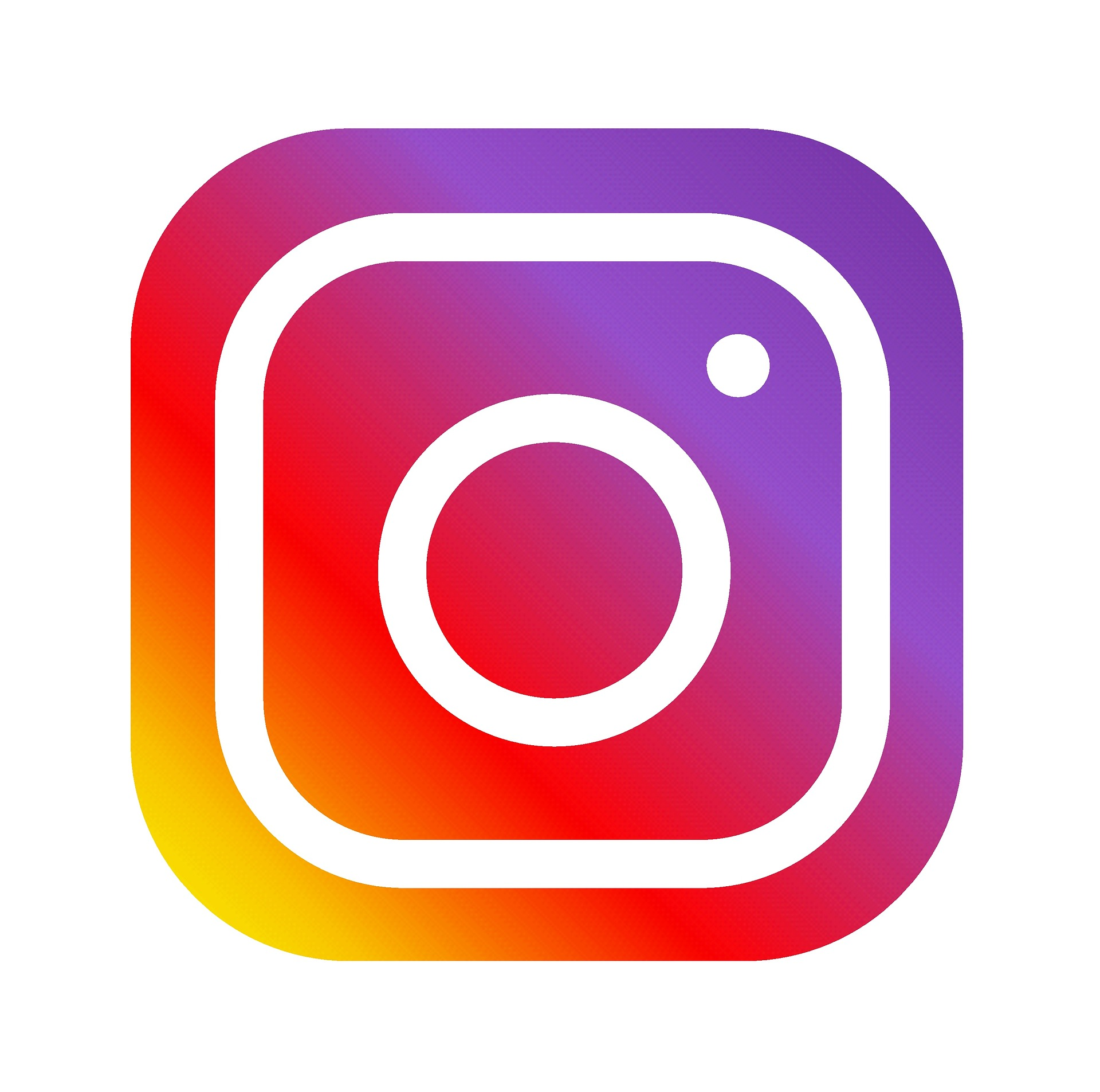 "6 Problems of ""Instagram Therapy"" 