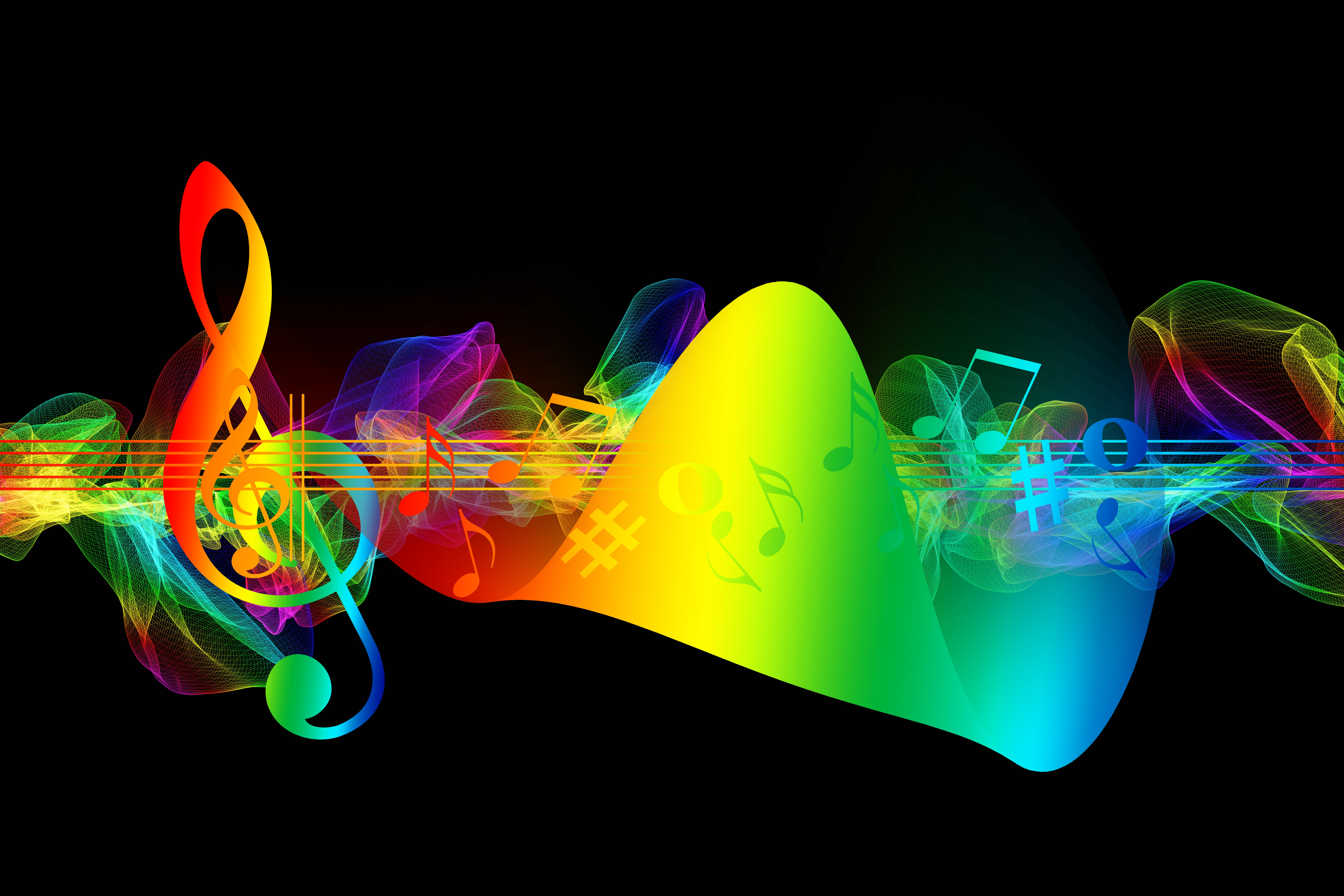 Music Participation Is Linked to Teens' Academic Achievement