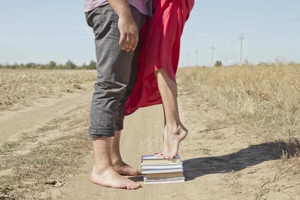 Tall dating australia blackmen dating white women