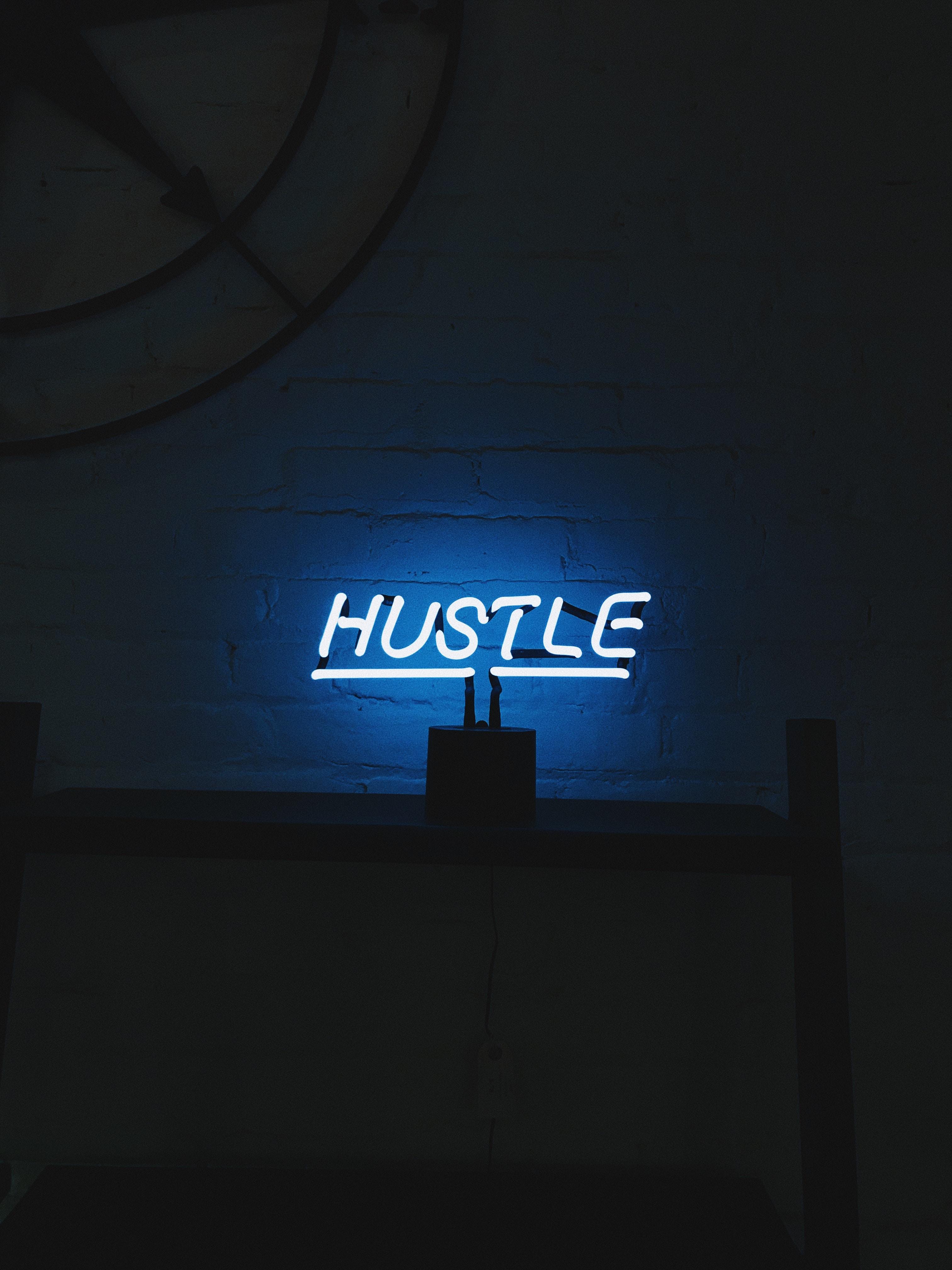 san diego und hustler und shop