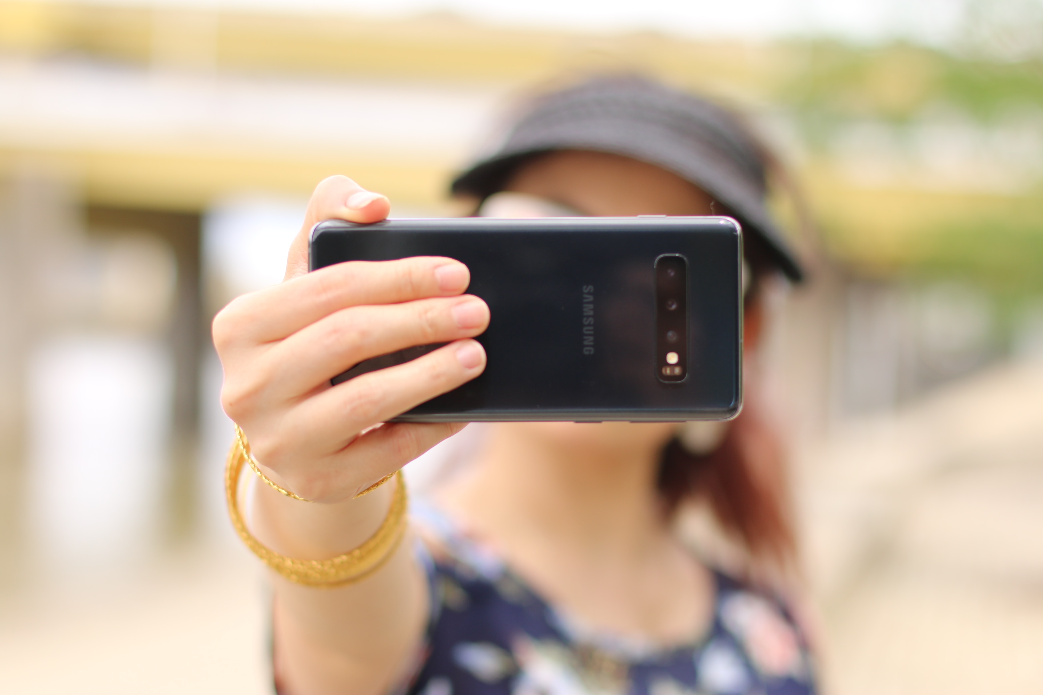 Why We Have a No-Selfie Policy   Psychology Today