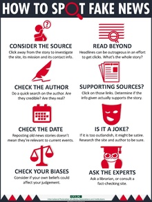 Infographics, Access to information, IFLA and the Information Society,
