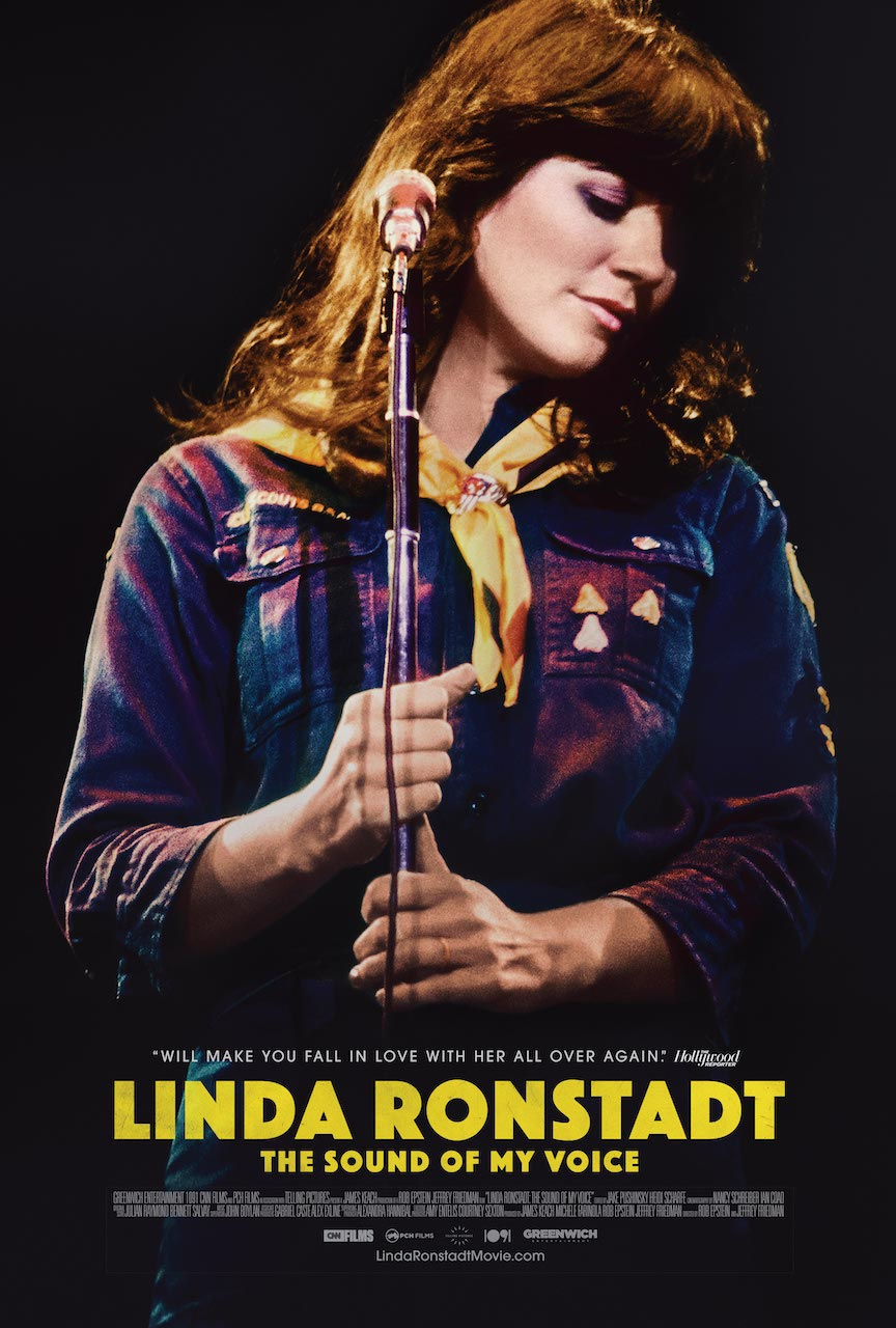 Applause For Linda Ronstadt Psychology Today