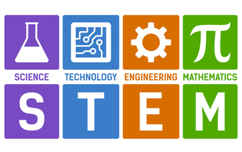 Is STEM Overrated? | Psychology Today Ireland