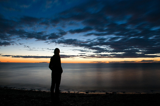7 Types of Loneliness, and Why It Matters | Psychology Today