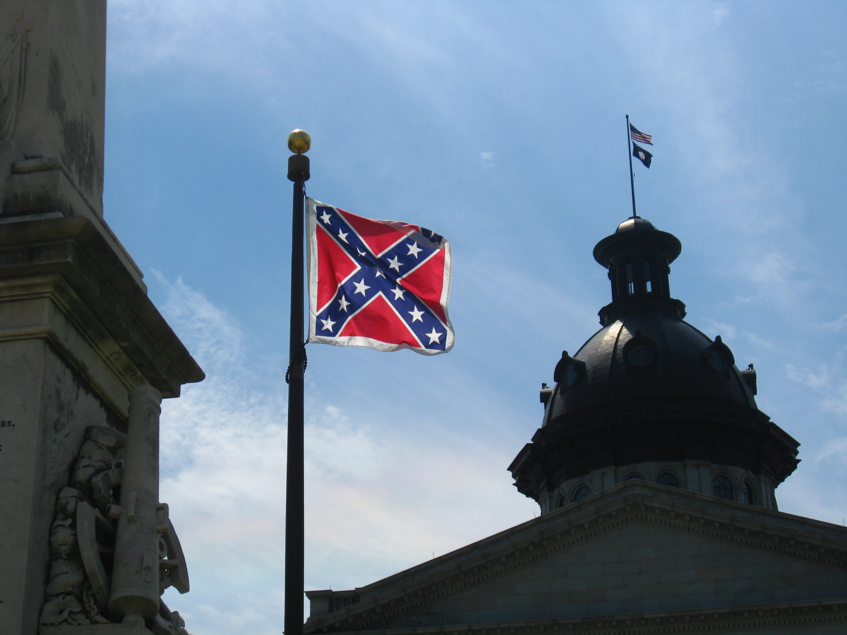 The tragedy of southern cultural obsession psychology today buycottarizona