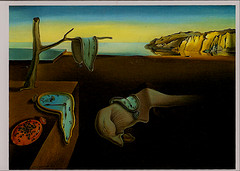 How to Dream Like Salvador Dali | Psychology Today