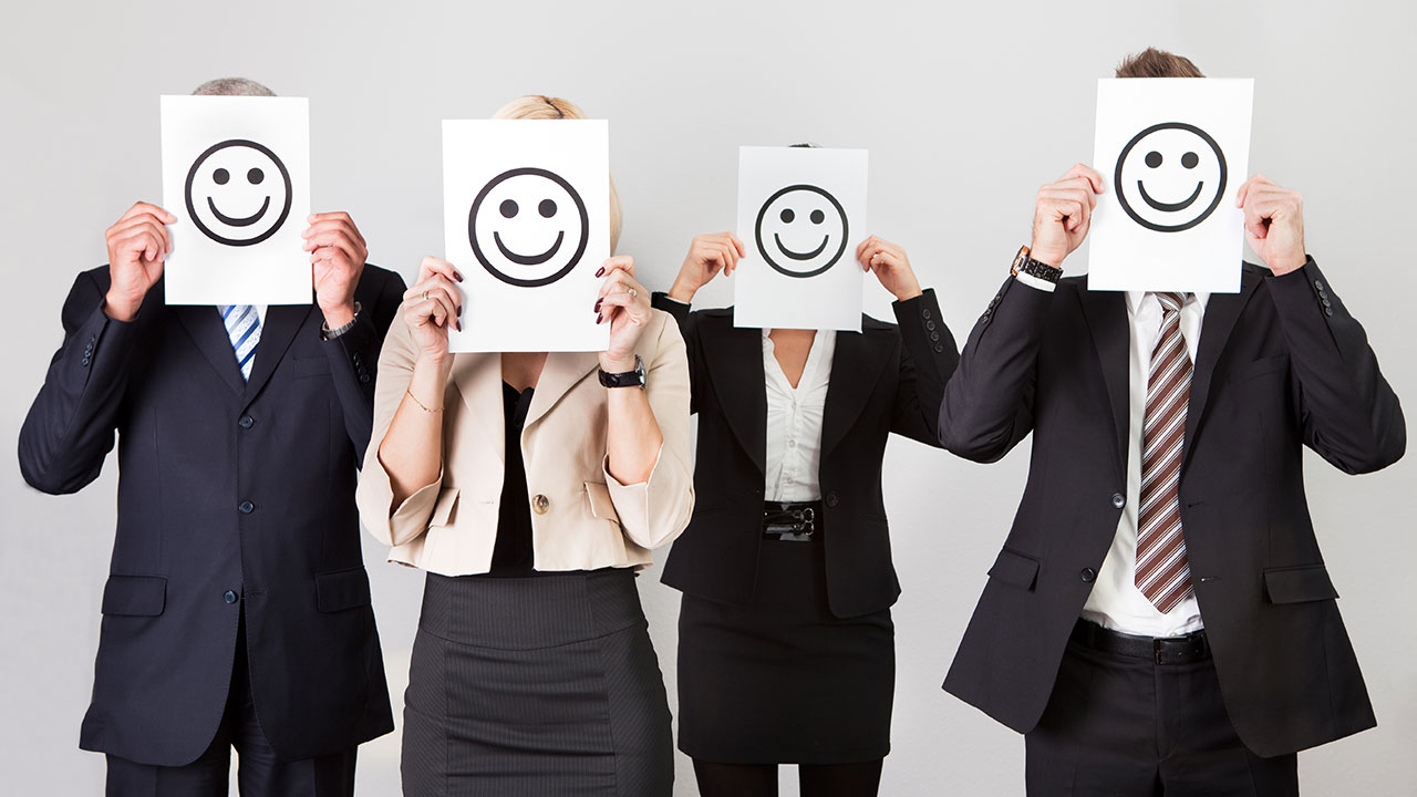 essential lessons for succeeding at work psychology today