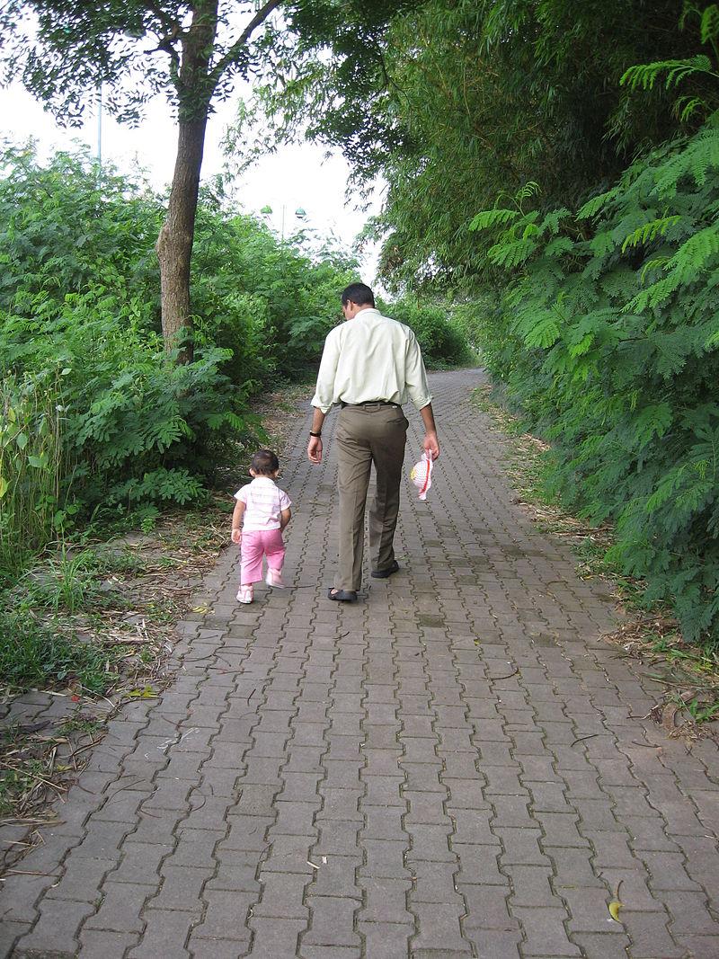 The Good Enough Parent Is The Best Parent Psychology Today