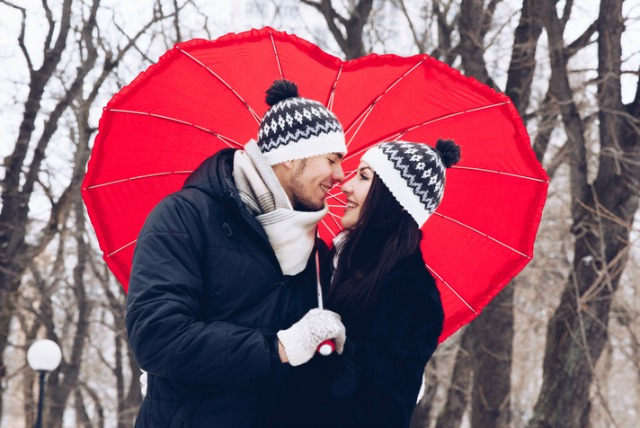 falling in love psychology today
