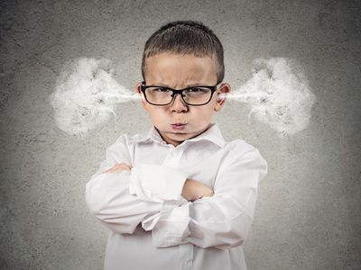 c7a7048a6390 Screentime Is Making Kids Moody, Crazy and Lazy | Psychology Today