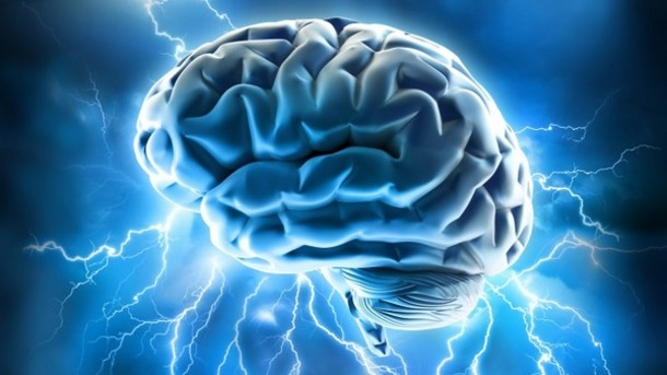How Much Brain Tissue Do You Need to Function Normally? | Psychology ...