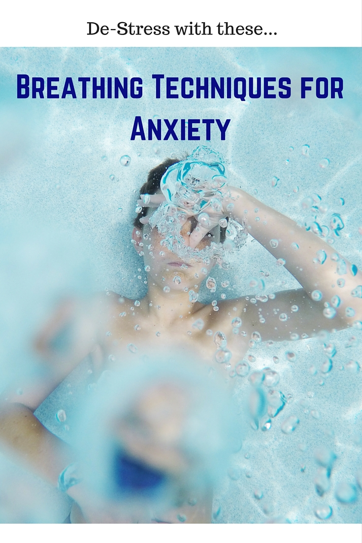 picture Effective breathing exercises to remove fluid from lungs