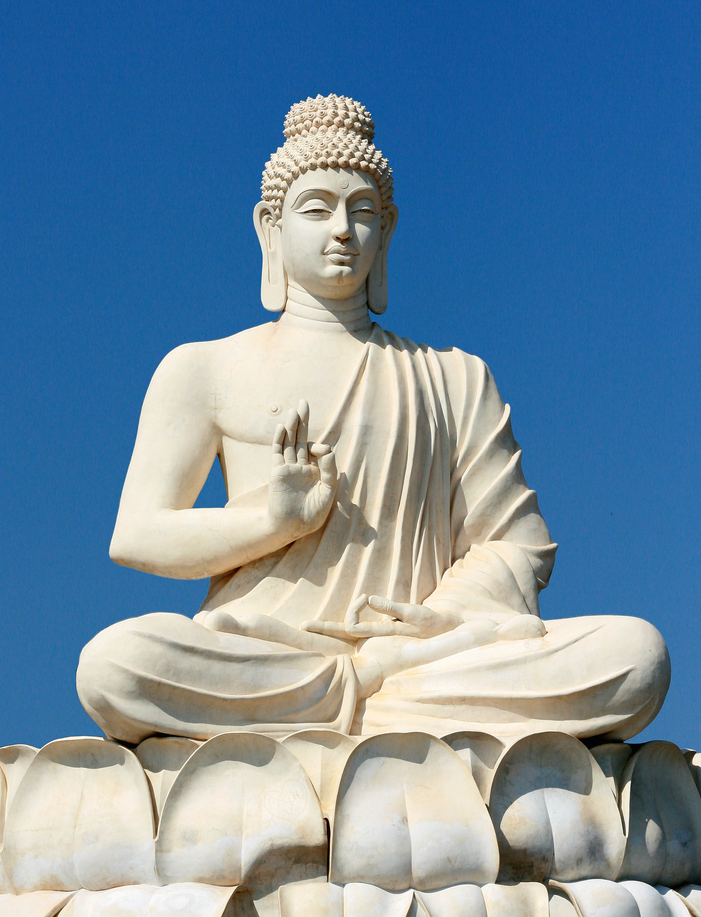 [Image: Buddha%27s%20New%20Year%27s%20Wikimedia%20Commons.jpg]