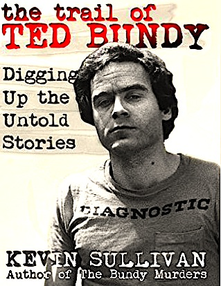 Seeing As Ted Bundy | Psychology Today